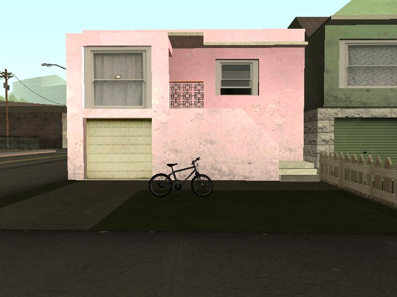 gallery125.jpg - Grand Theft Auto: San Andreas