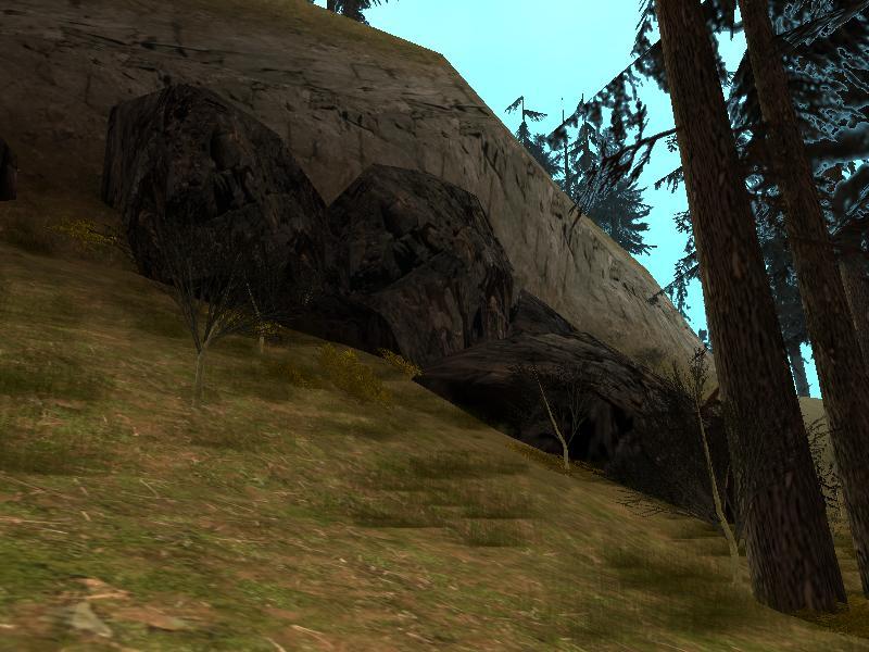 gallery126.jpg - Grand Theft Auto: San Andreas