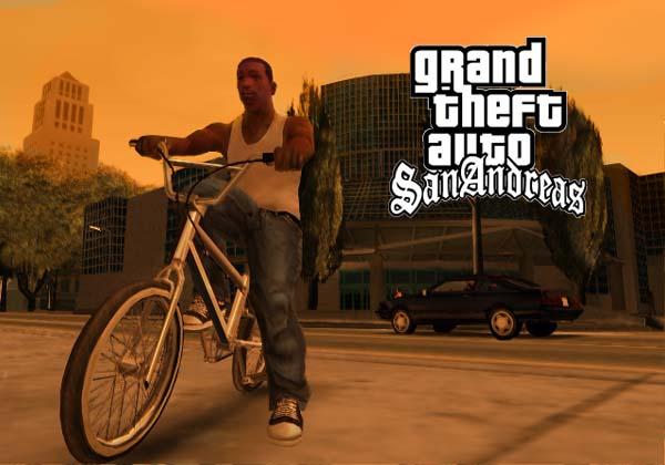 gtasa.jpg - Grand Theft Auto: San Andreas