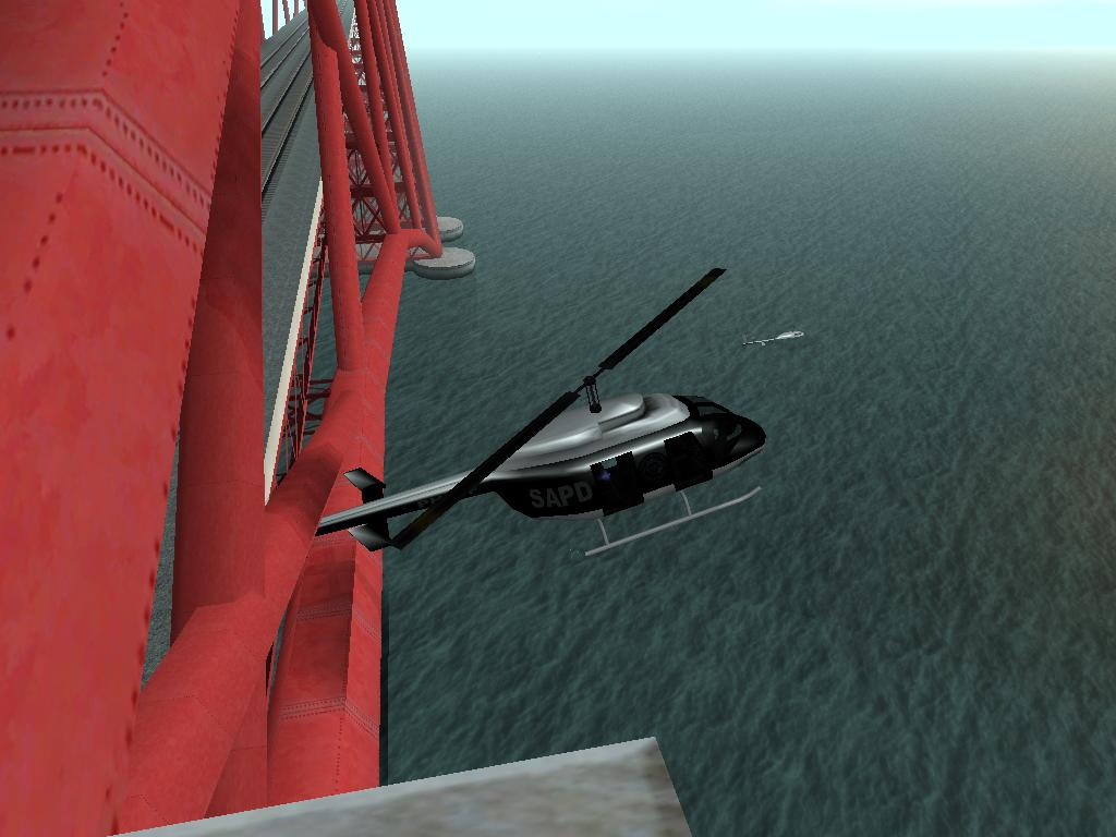 gallery1.jpg - Grand Theft Auto: San Andreas