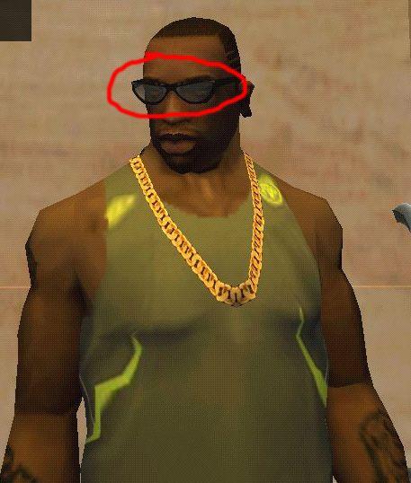 gta_sa 2007-07-06 13-23-56-15.jpg - Grand Theft Auto: San Andreas