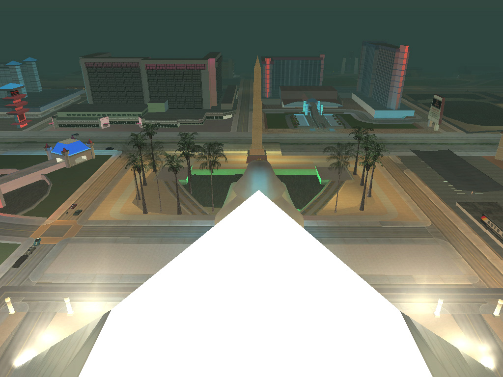 Задание15 - Grand Theft Auto: San Andreas