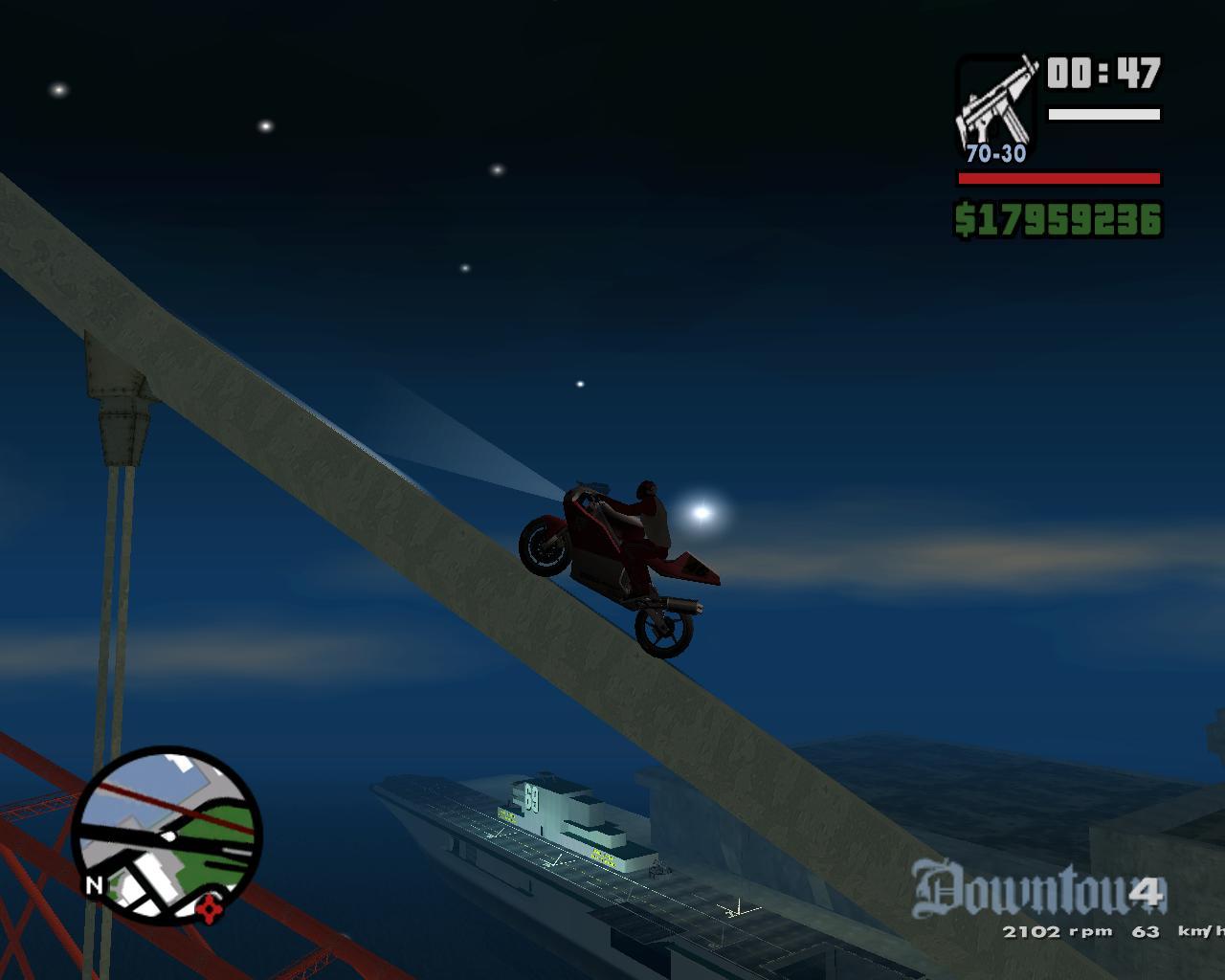 Screenshot-380.jpg - Grand Theft Auto: San Andreas