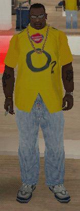 gta_sa 2007-07-07 17-31-25-28.jpg - Grand Theft Auto: San Andreas