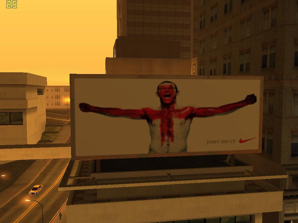 gallery571.jpg - Grand Theft Auto: San Andreas