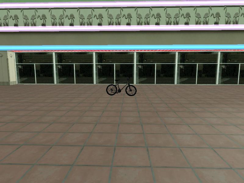 gallery109.jpg - Grand Theft Auto: San Andreas