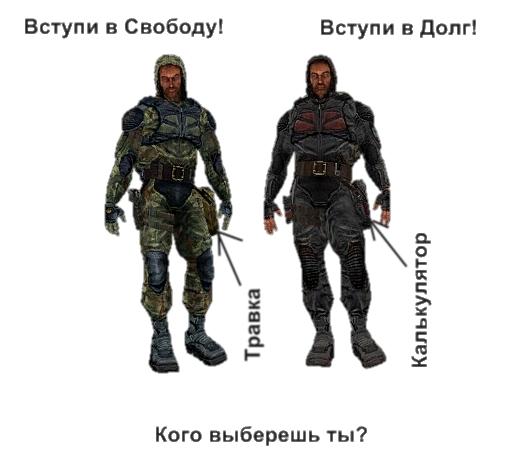 Градостроительный кодекс Российской Федерации от