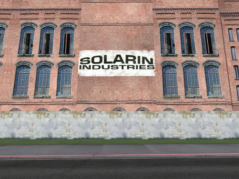 gallery115.jpg - Grand Theft Auto: San Andreas