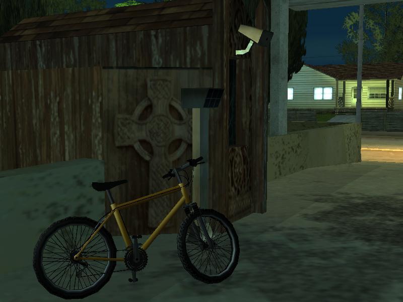 gallery116.jpg - Grand Theft Auto: San Andreas
