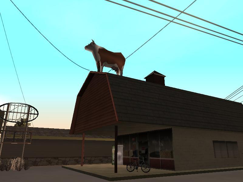 gallery122.jpg - Grand Theft Auto: San Andreas