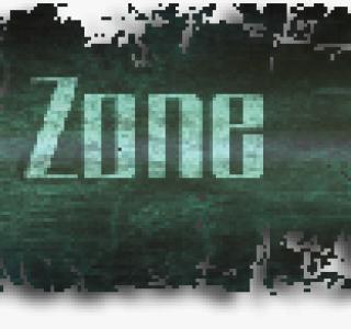 Red Zone Team Сборки команды.