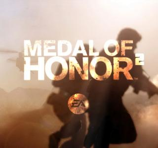 Medal of Honor 2