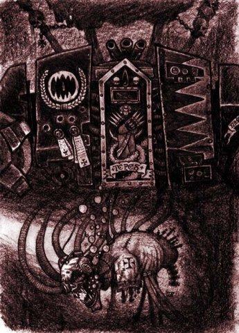Невидимый защитник: ангел-хранитель каждого знака зодиака