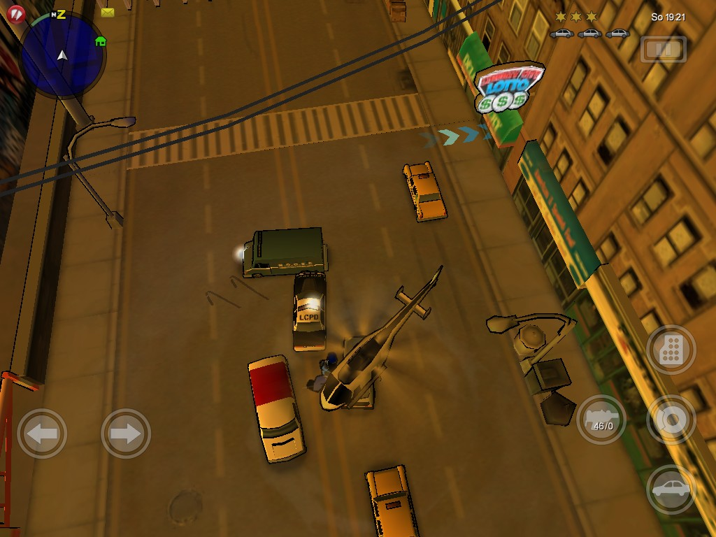 GTA-Chinatown-Wars-Screenshot-1.jpg - Grand Theft Auto: Chinatown Wars