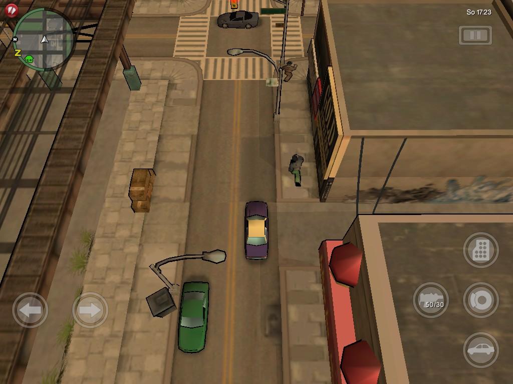 GTA-Chinatown-Wars-Screenshot-4.jpg - Grand Theft Auto: Chinatown Wars