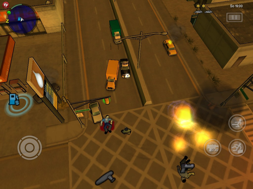 GTA-Chinatown-Wars-Screenshot-6.jpg - Grand Theft Auto: Chinatown Wars