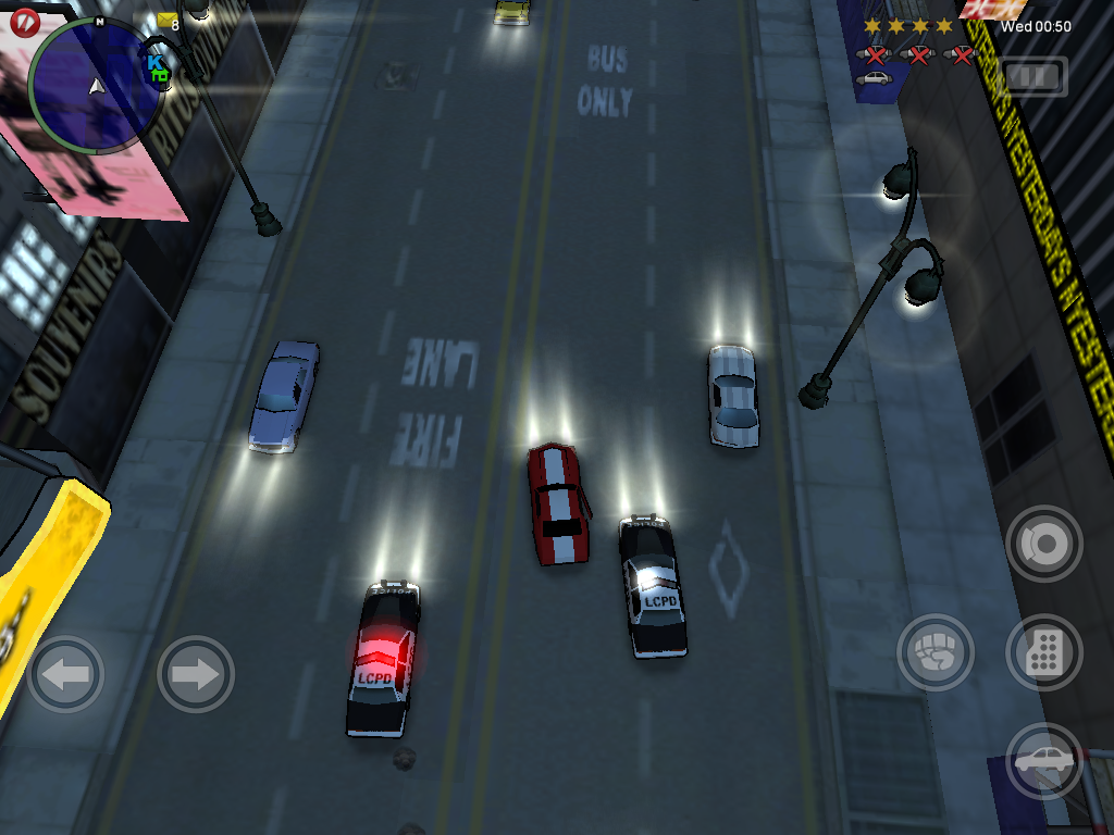 IMG_0013.png - Grand Theft Auto: Chinatown Wars