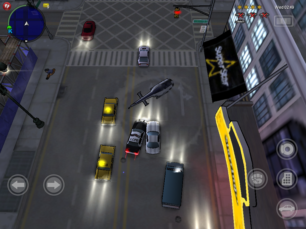 IMG_0025.png - Grand Theft Auto: Chinatown Wars
