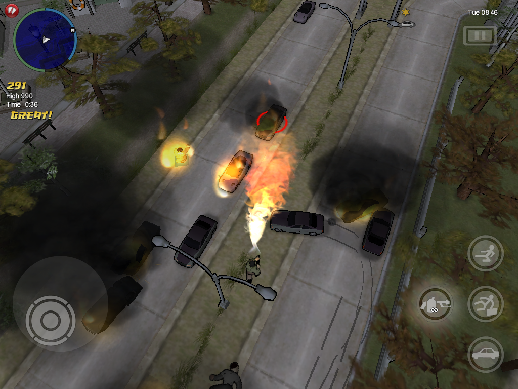 IMG_0071.png - Grand Theft Auto: Chinatown Wars