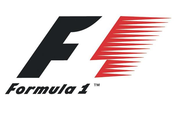 1300465418_formula_1_logo.jpg - -