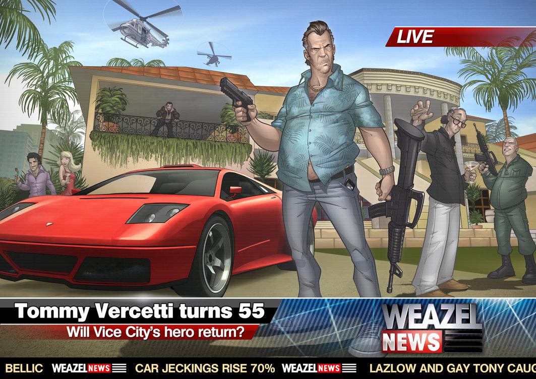 vice-city-2011-b.jpg - Grand Theft Auto: Vice City