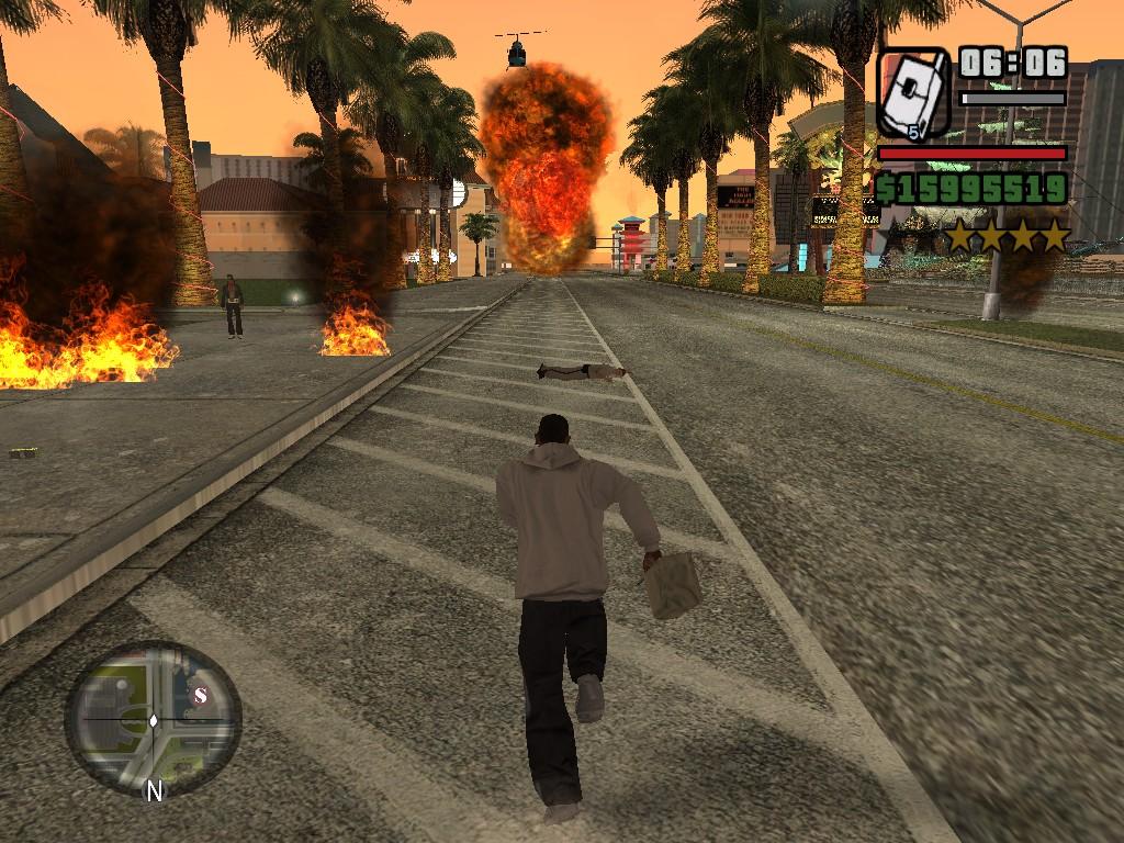 Screenshot1.5.2010 15-45-59-853.jpg - Grand Theft Auto: San Andreas