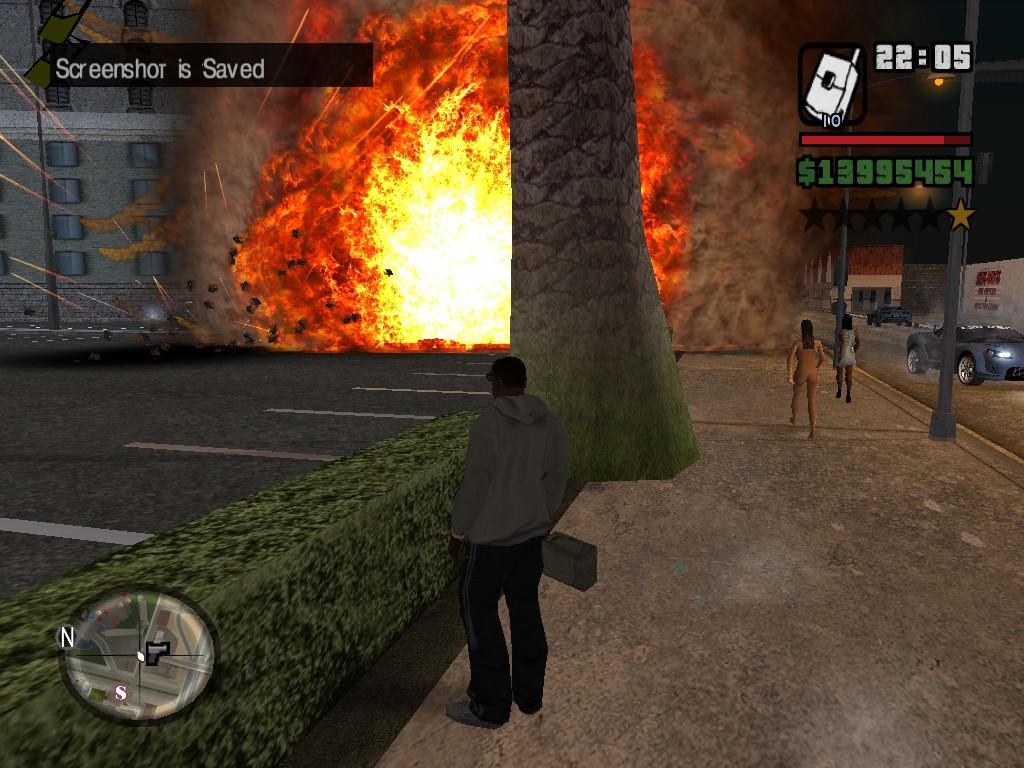 Screenshot1.5.2010 22-20-49-751.jpg - Grand Theft Auto: San Andreas
