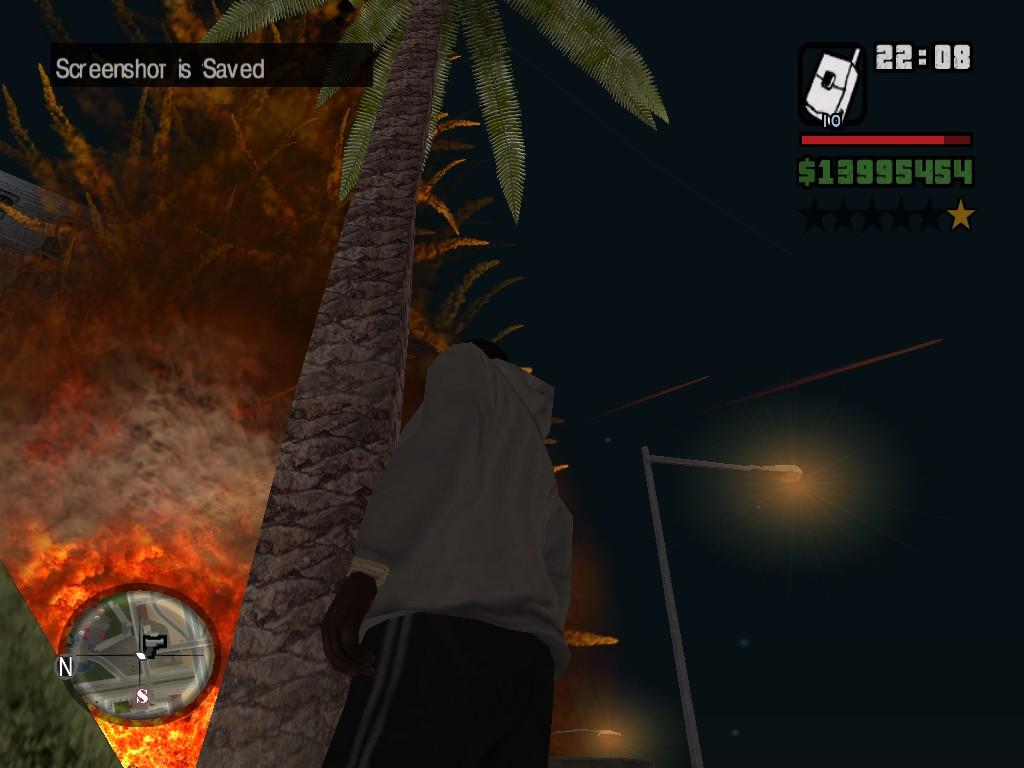 Screenshot1.5.2010 22-20-54-129.jpg - Grand Theft Auto: San Andreas