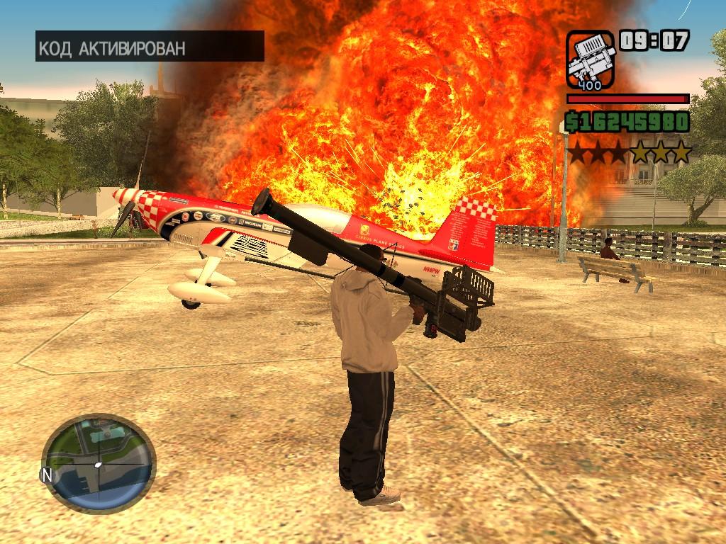 Screenshot1.5.2010 23-08-55-311.jpg - Grand Theft Auto: San Andreas
