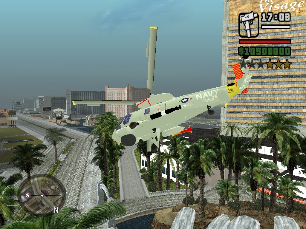 Screenshot2.4.2010 15-42-55-889.jpg - Grand Theft Auto: San Andreas