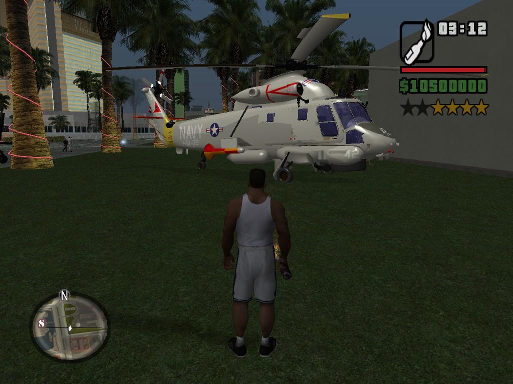 Screenshot2.4.2010 15-53-07-495.jpg - Grand Theft Auto: San Andreas