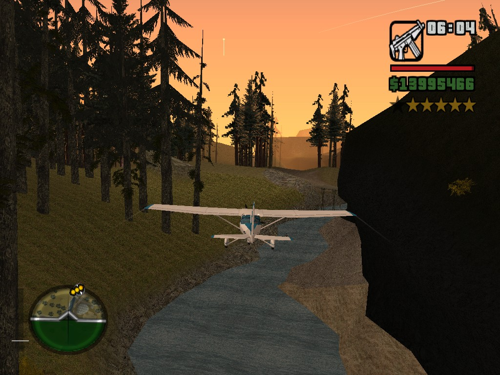 Screenshot2.5.2010 13-42-12-156.jpg - Grand Theft Auto: San Andreas