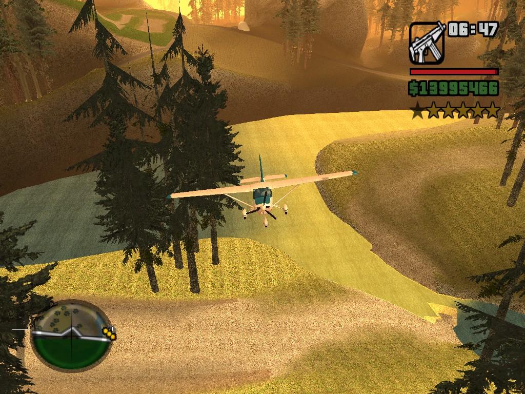 Screenshot2.5.2010 13-42-54-491.jpg - Grand Theft Auto: San Andreas