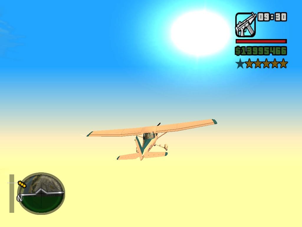 Screenshot2.5.2010 13-45-38-276.jpg - Grand Theft Auto: San Andreas