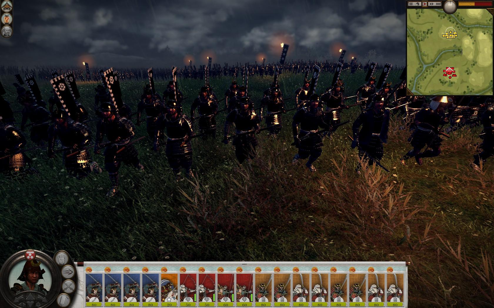 почему не запускается total war shogun 2