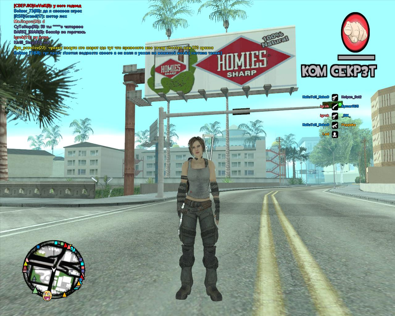 gta_sa 2011-04-06 17-20-39-42.jpg - Grand Theft Auto: San Andreas