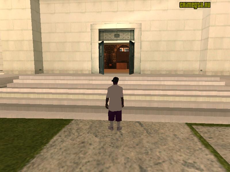 sa-mp-010 (3).png - Grand Theft Auto: San Andreas
