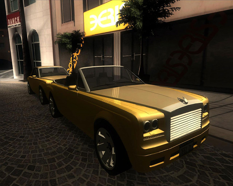 266322--31396046-m750x740.jpg - Grand Theft Auto: San Andreas