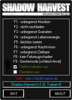 Shadow-Harvest-Phantom-Ops-v1.0-Trainer-Plus-9.jpg - Shadow Harvest: Phantom Ops