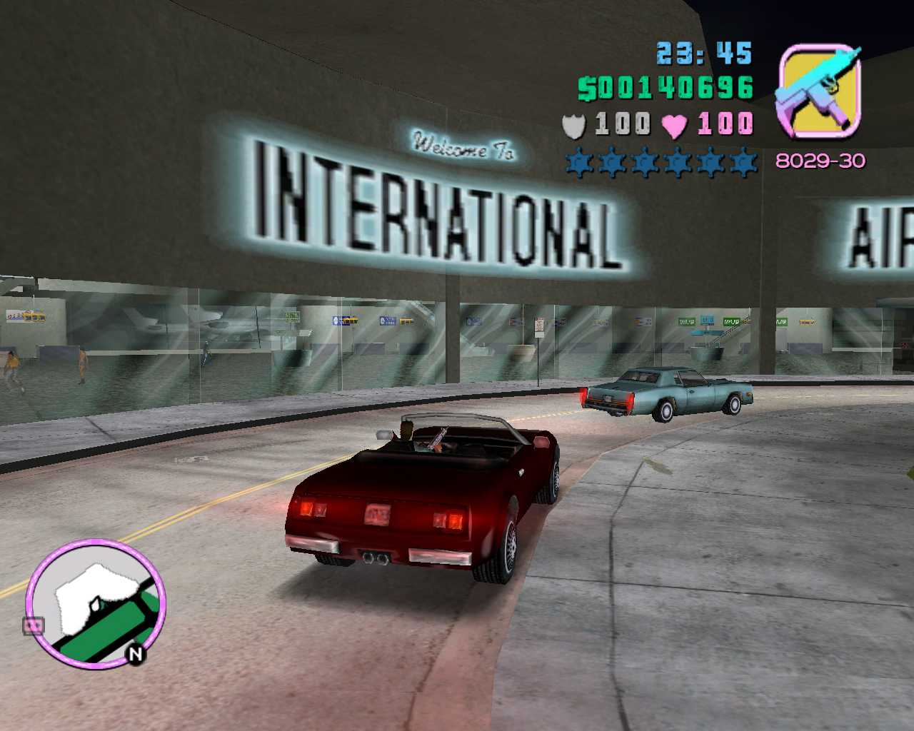 35.png - Grand Theft Auto: Vice City