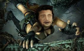 images.jpeg - Tomb Raider: Anniversary