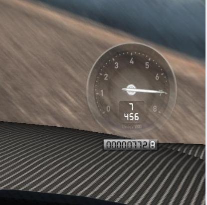 Снимок.PNG - Test Drive Unlimited 2