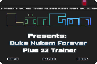 скачать Duke Nukem Forever читы на - фото 5