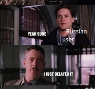Oblivion etcetc