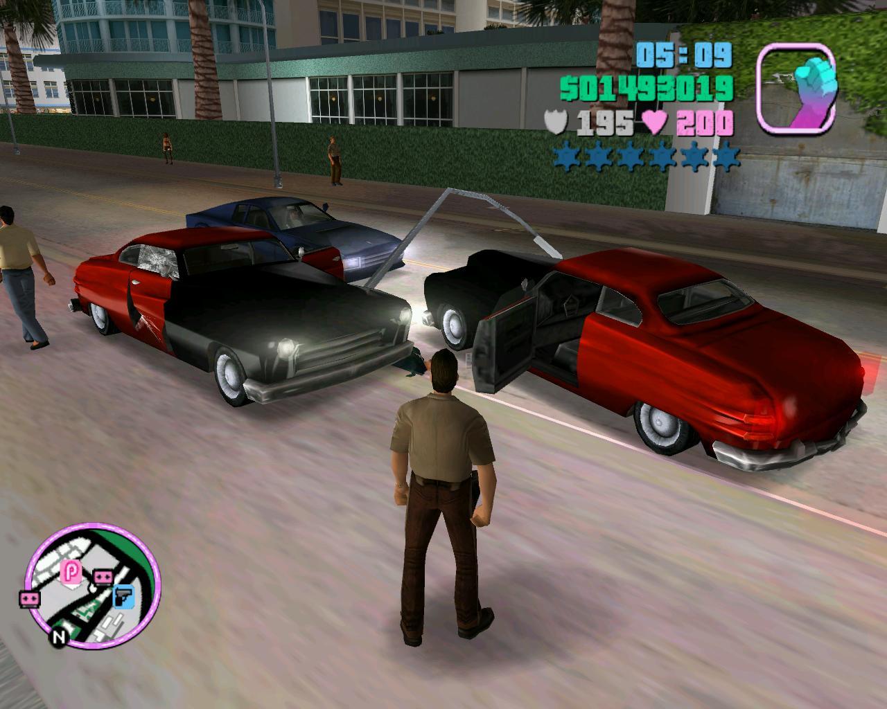 gta-vc.JPG - Grand Theft Auto: Vice City