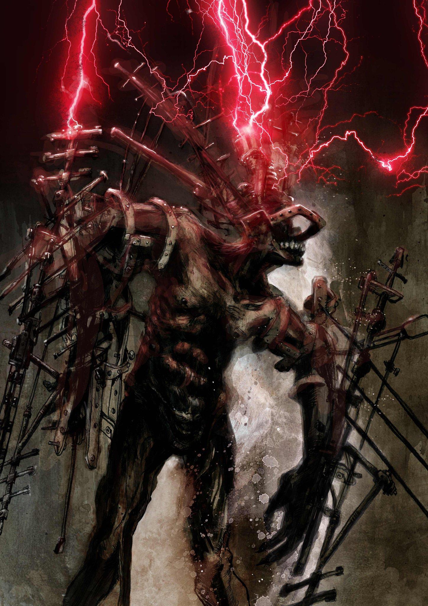 sotd-art05.jpg - Shadows of the Damned