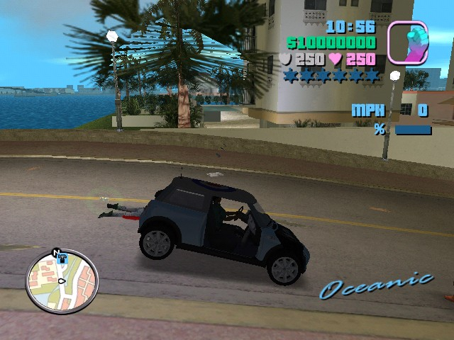 clp2.jpg - Grand Theft Auto: Vice City