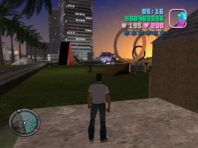 clp3.jpg - Grand Theft Auto: Vice City