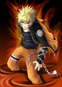 наруто - Naruto Shippuden: Ultimate Ninja Storm 2