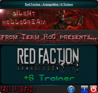 Red-Faction-Armageddon-v1.0-DX11-Trainer-Plus-6.jpg -